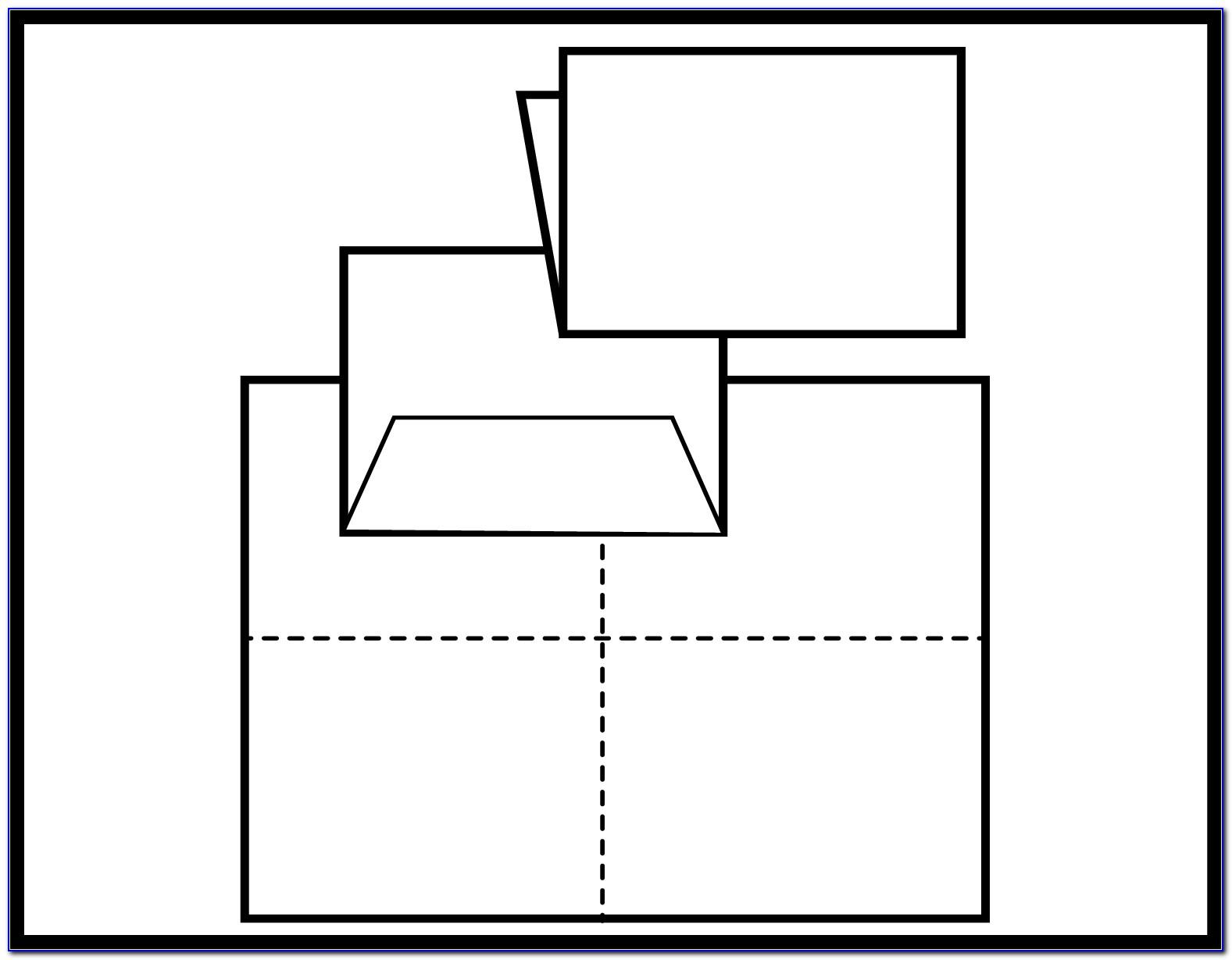 Avery Note Card Template 3x5