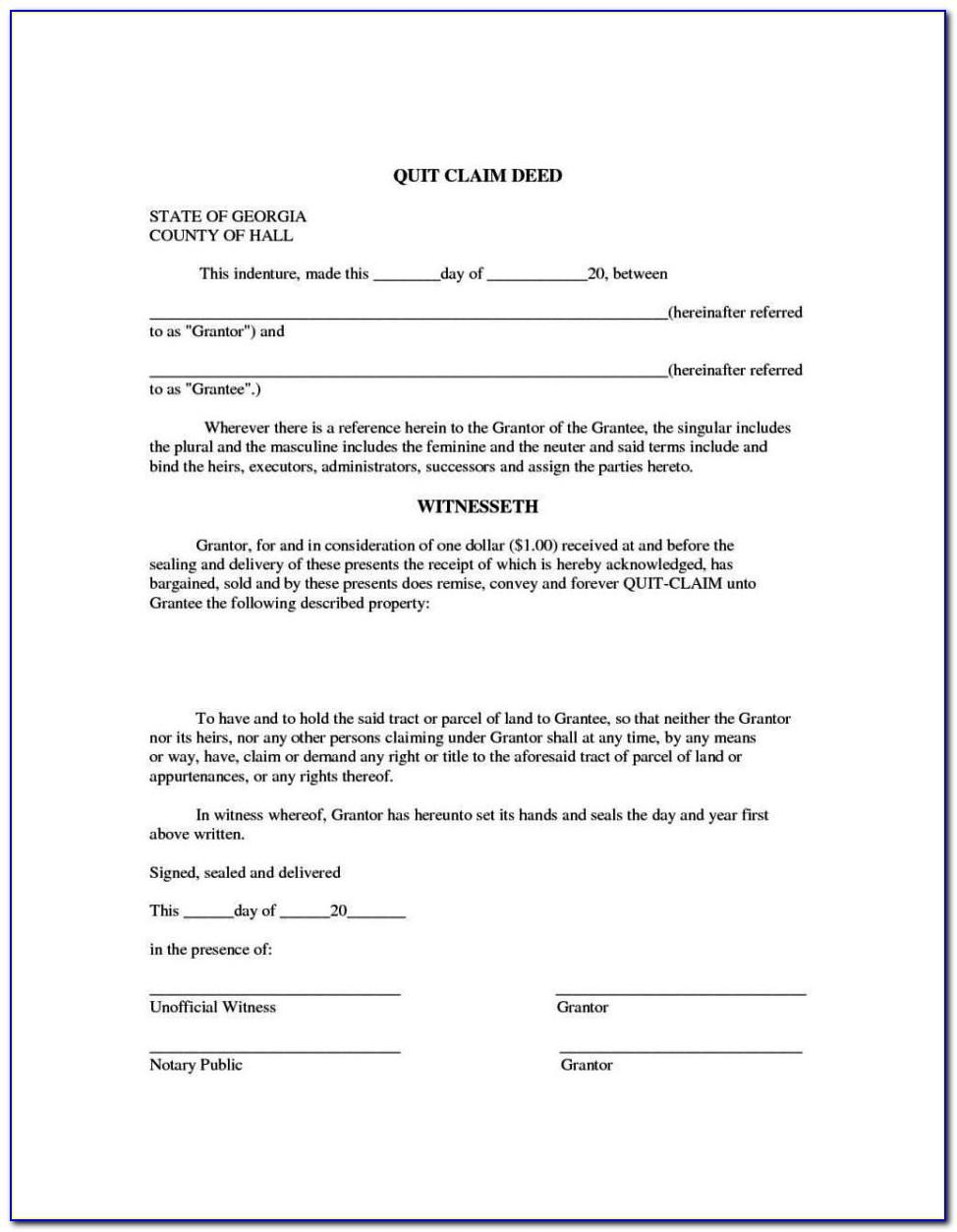 Form 1099 Misc Template Word