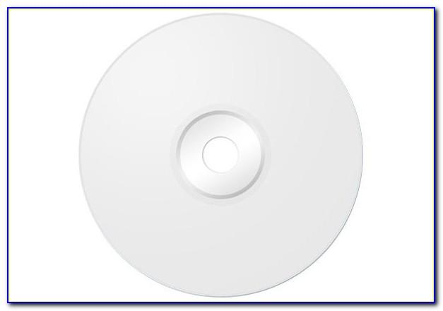 Free Cd Label Template For Mac