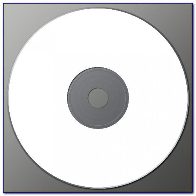 Free Cd Label Templates