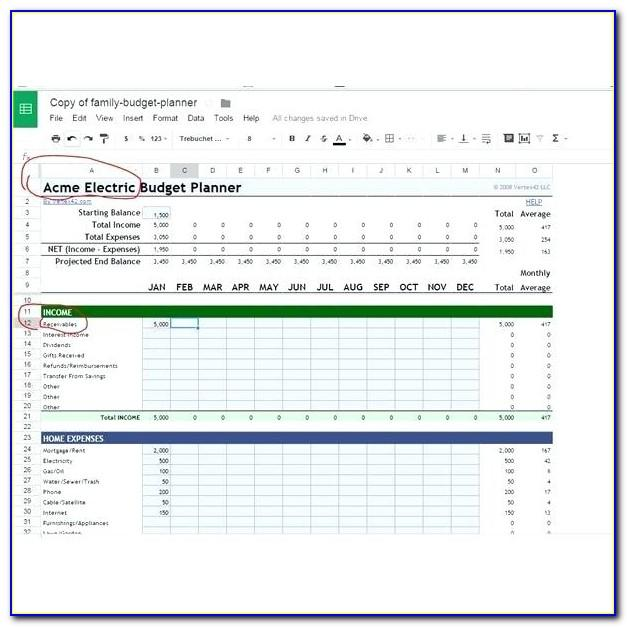 Free Project Plan Template Excel Download