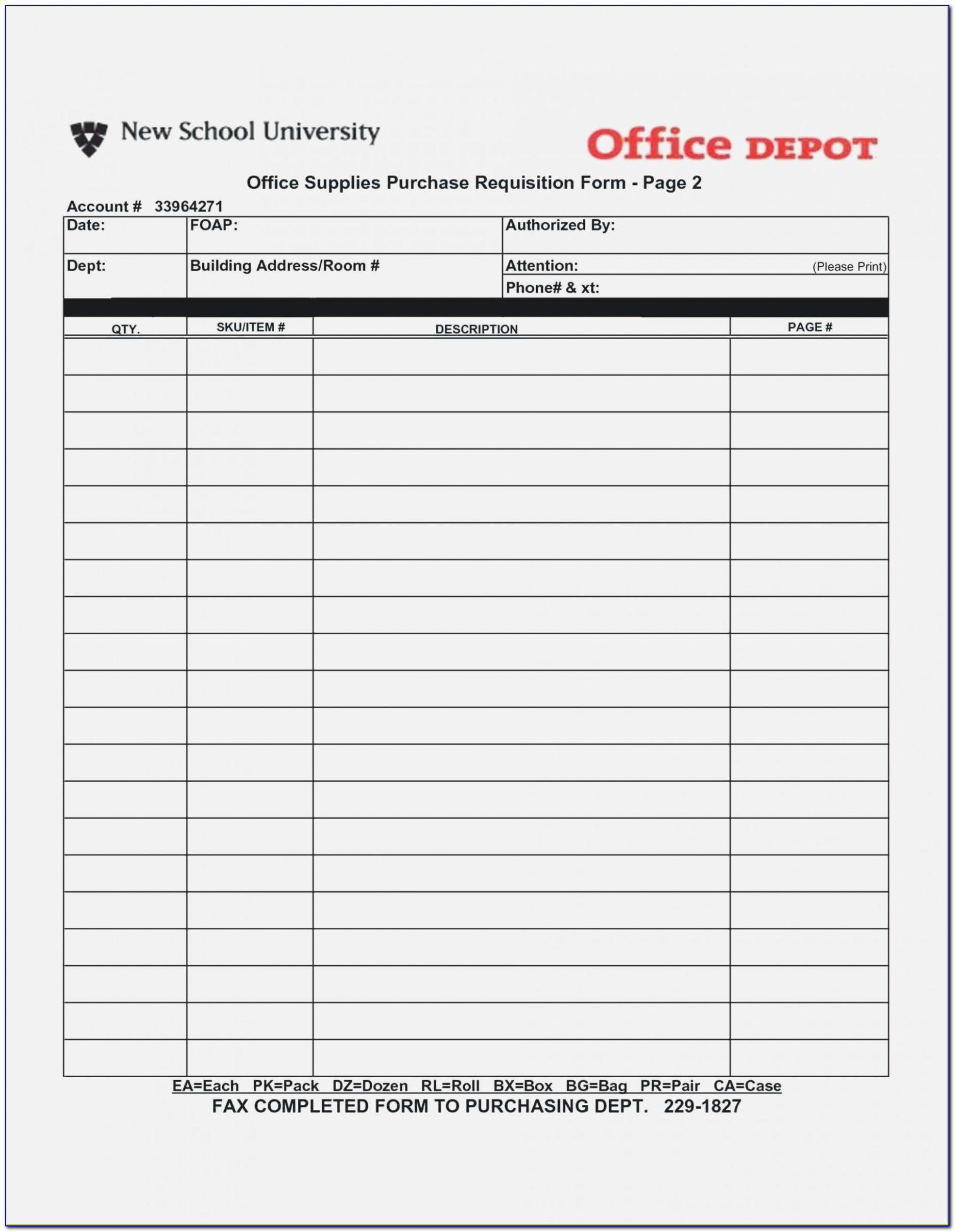 Office Max Label Templates 86110