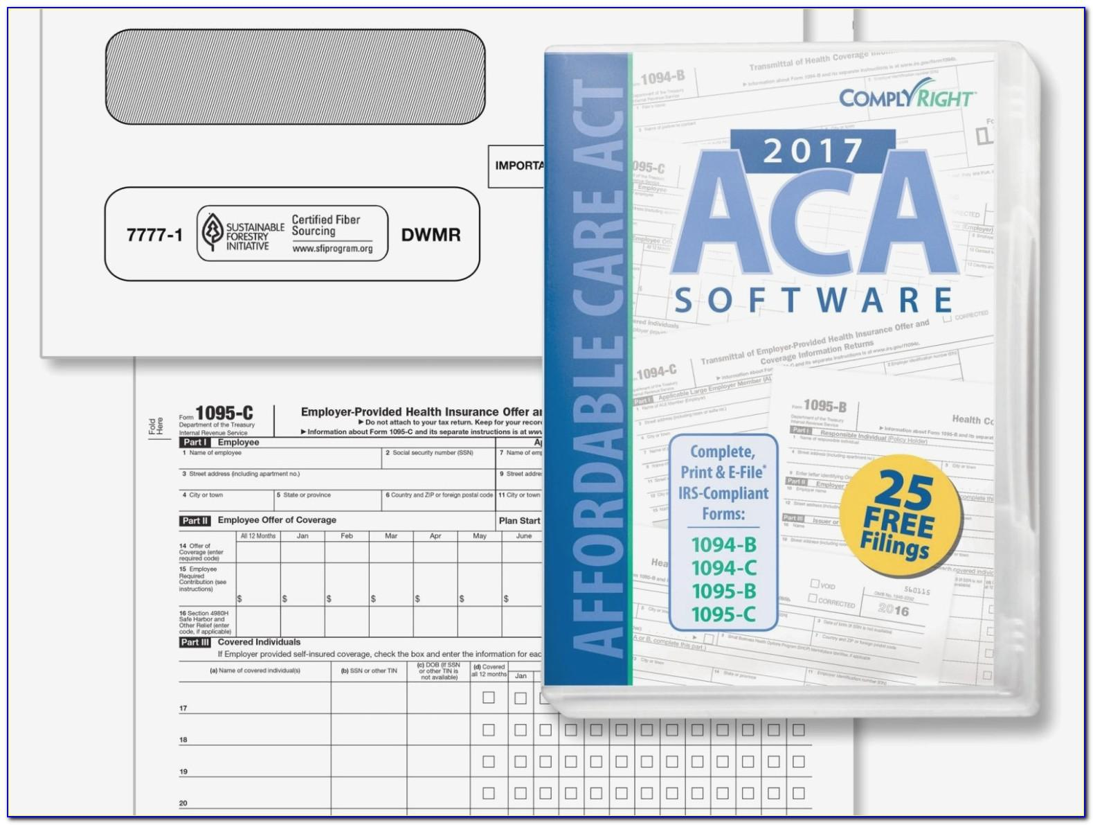 Office Max Label Templates For Word