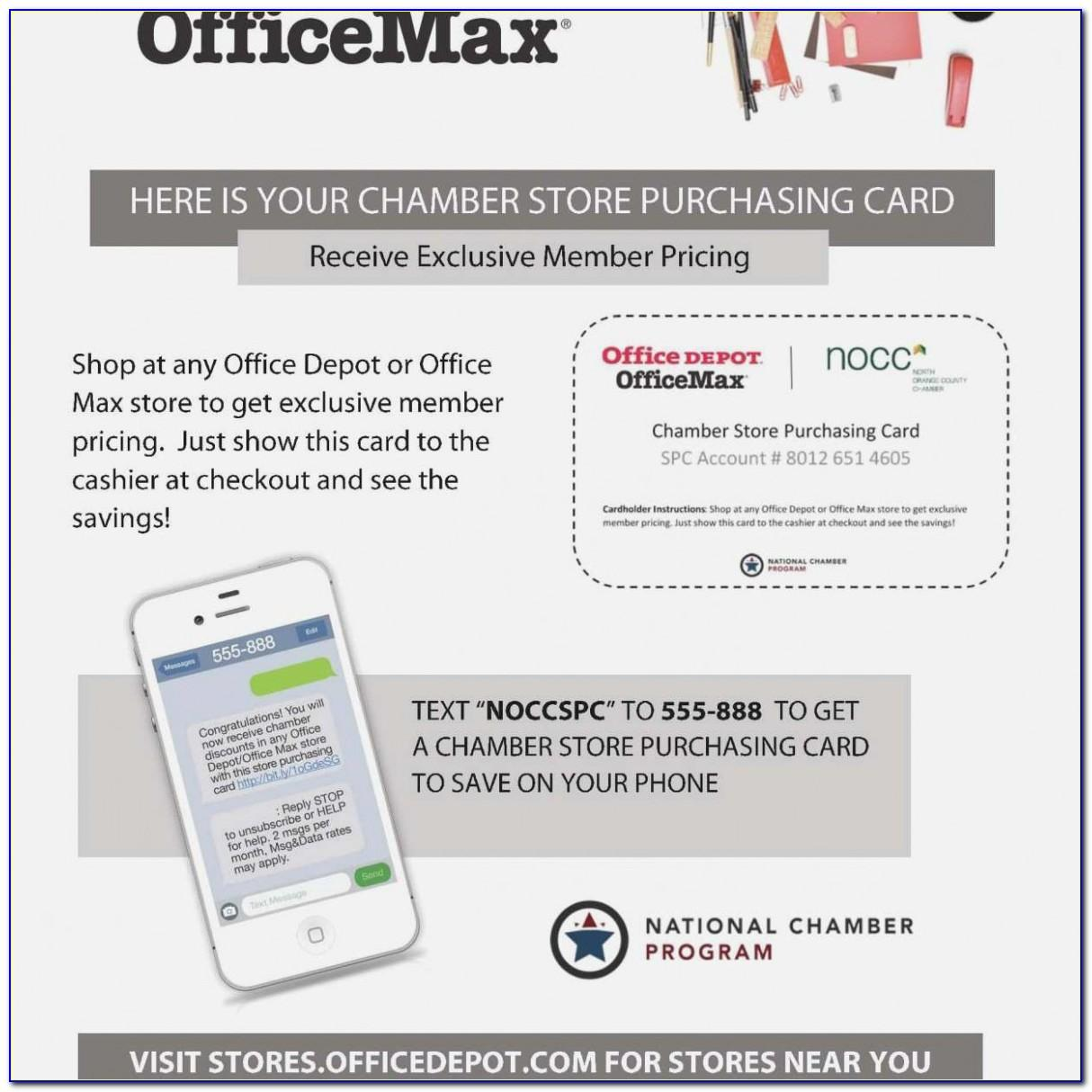 Officemax Mailing Label Templates
