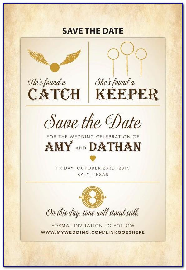 Save The Date 30th Birthday Templates Free