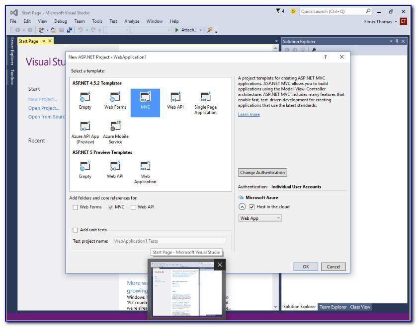 Sendgrid Email Templates Html