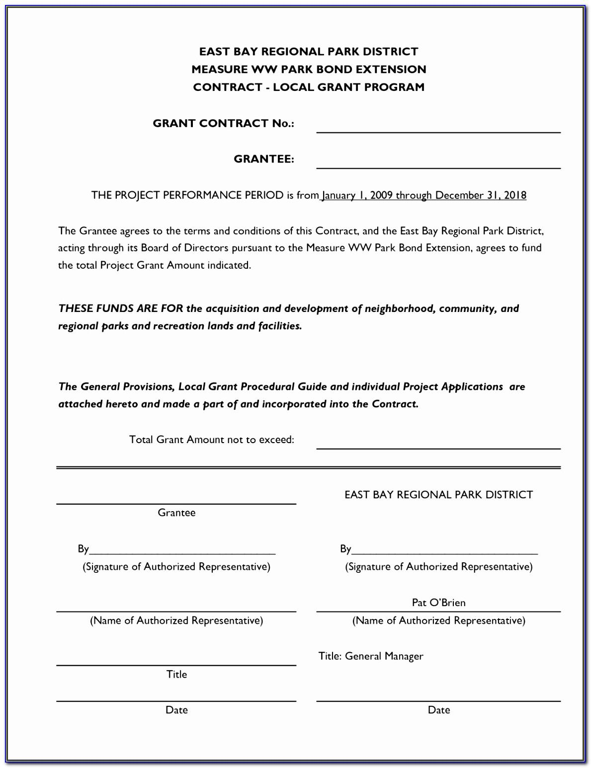 Simple Loan Agreement Template Pdf