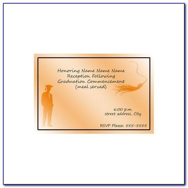Certificates Of Appreciation Printable