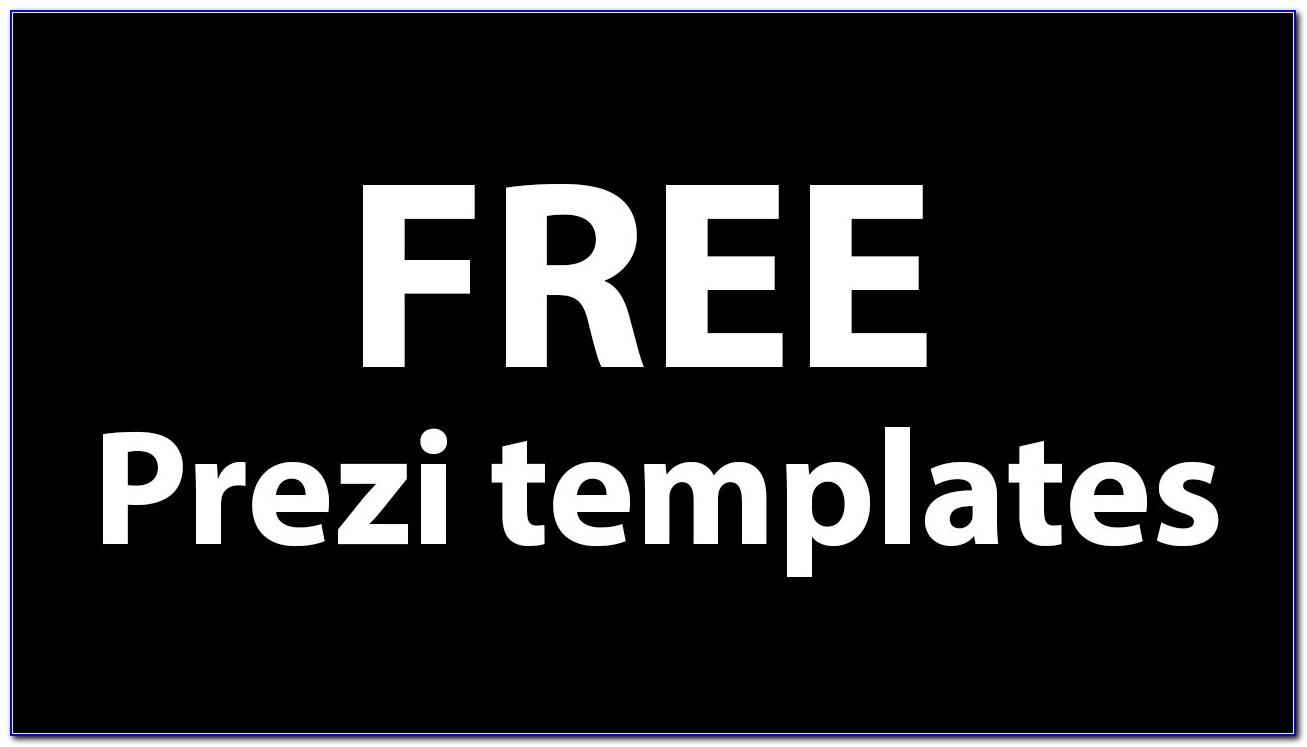 Download Template Prezi 3d Free