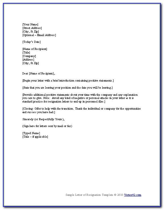 Employee Kpi Template Excel Download