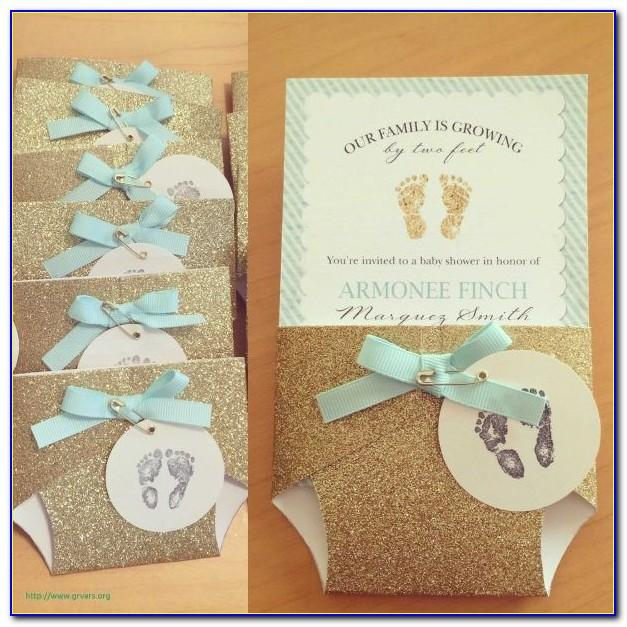 Hobby Lobby Baby Shower Invitation Templates