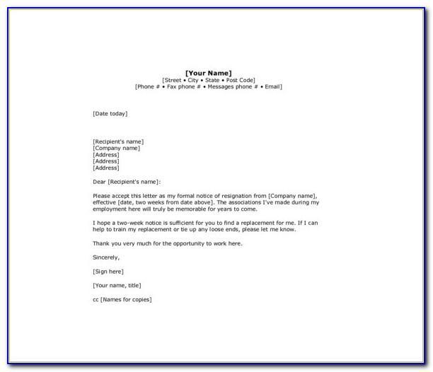 Kpi Sales Template Excel Download