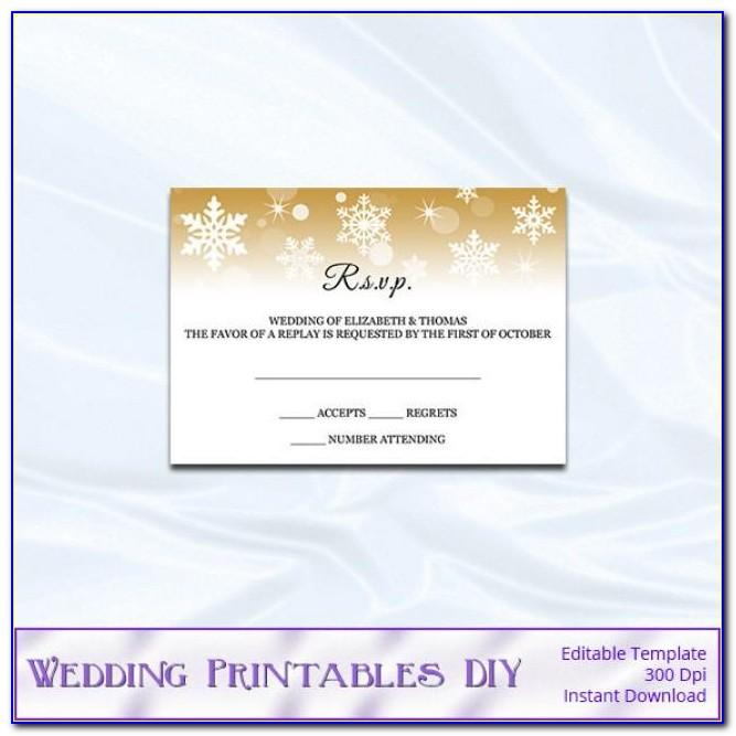 Religious Certificates Of Appreciation Templates
