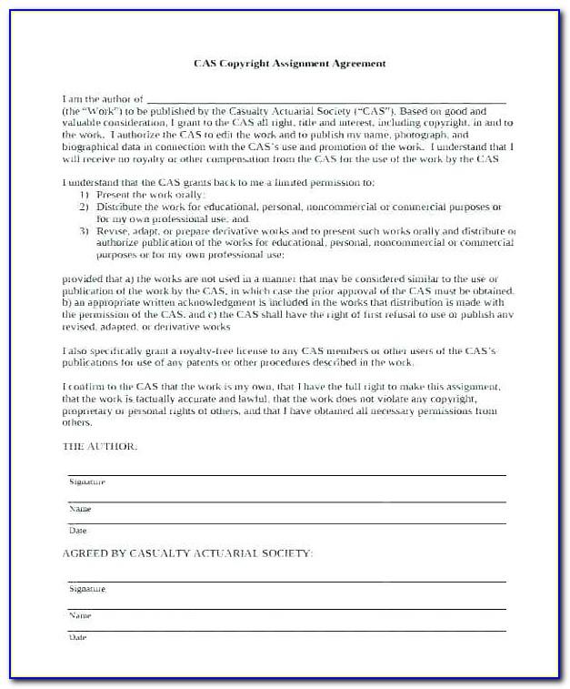 Software Reseller Agreement Template Free