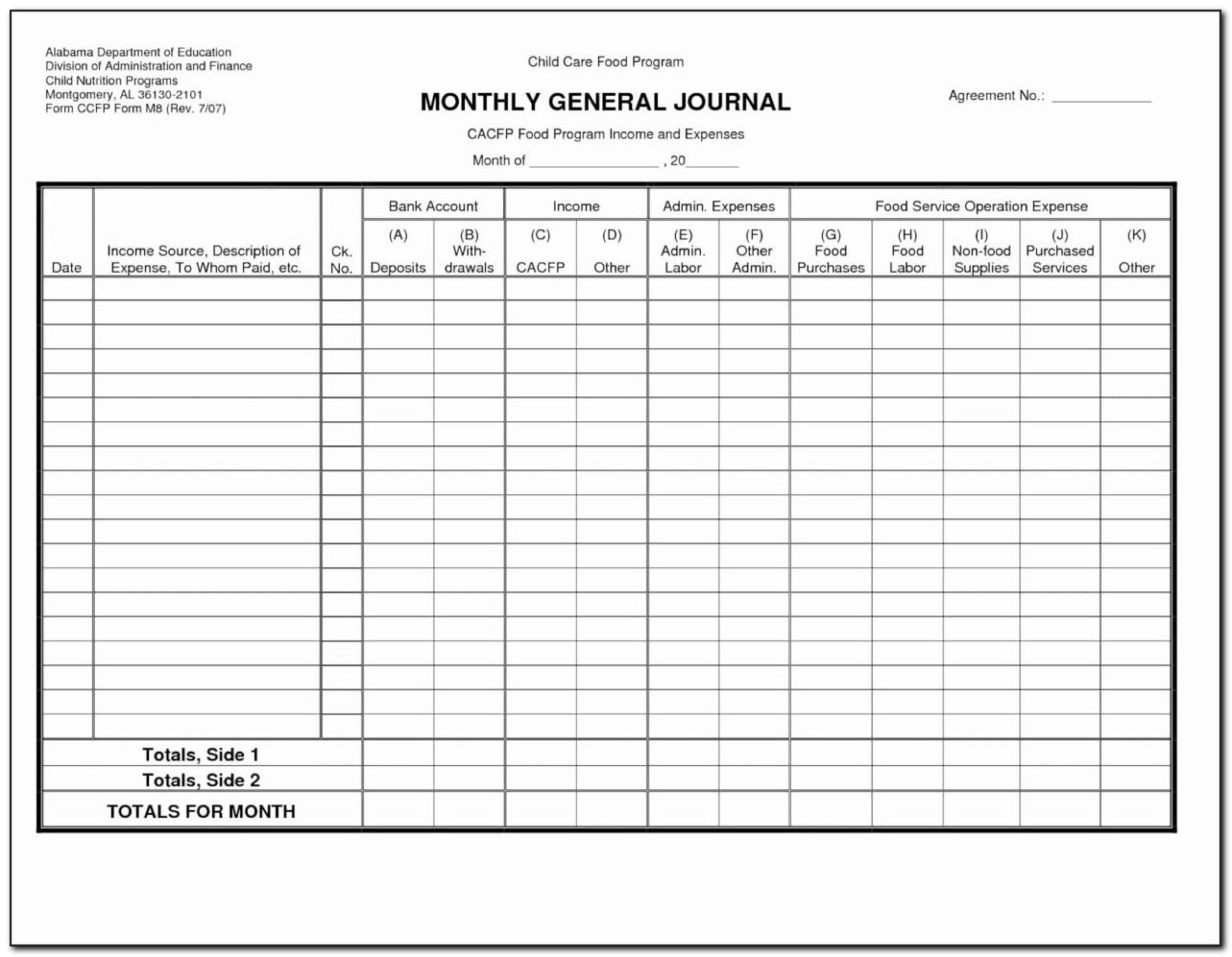 2018 Tax Preparation Client Intake Form Template