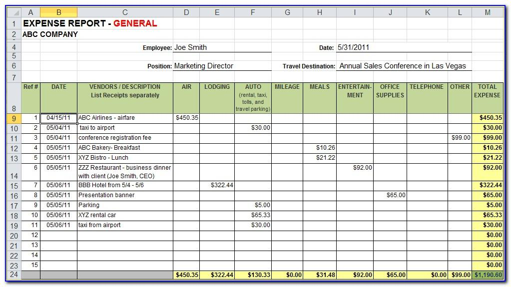 Budget Spreadsheet Template Excel Uk