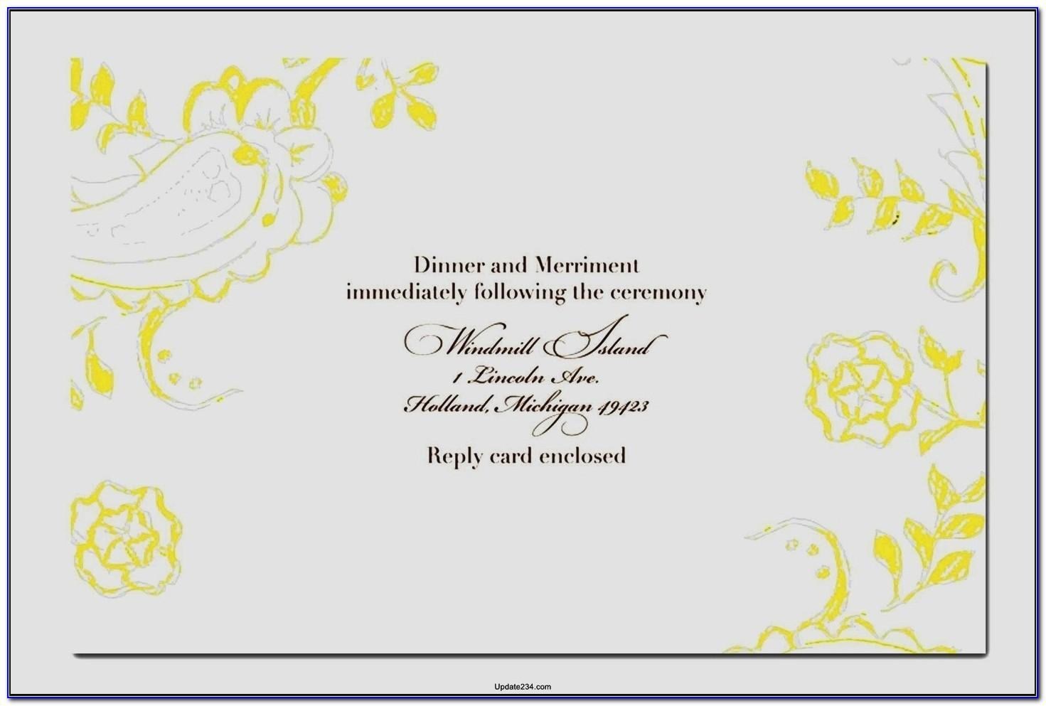 Editable Engagement Invitation Templates Free Download