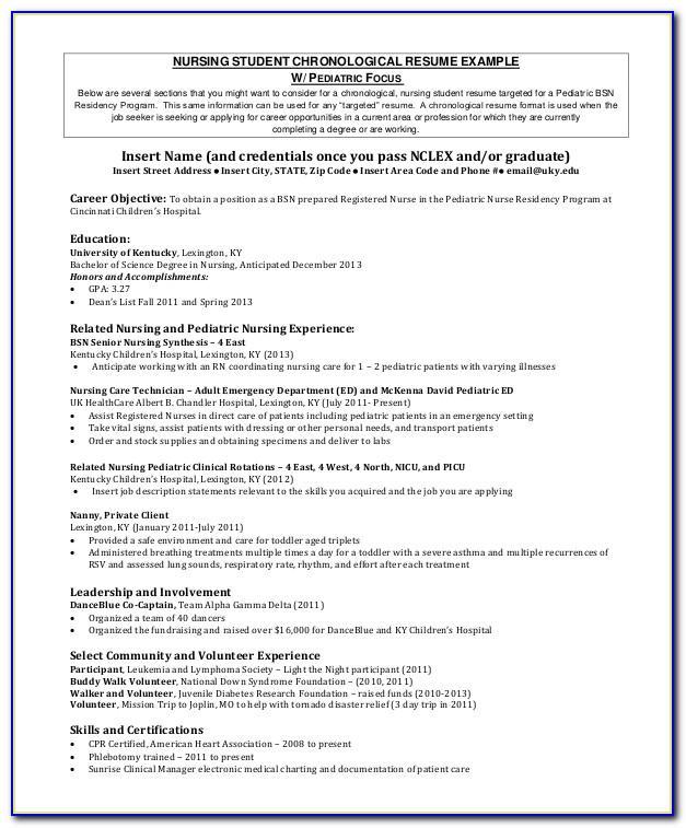 Sample Resume Skills For Customer Service Representative