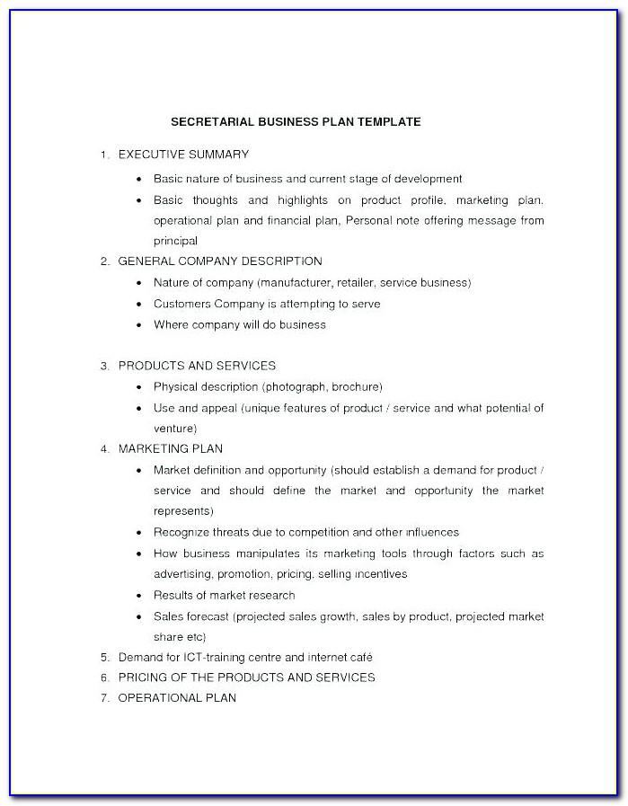 Sample Resume Summary Statement For Customer Service