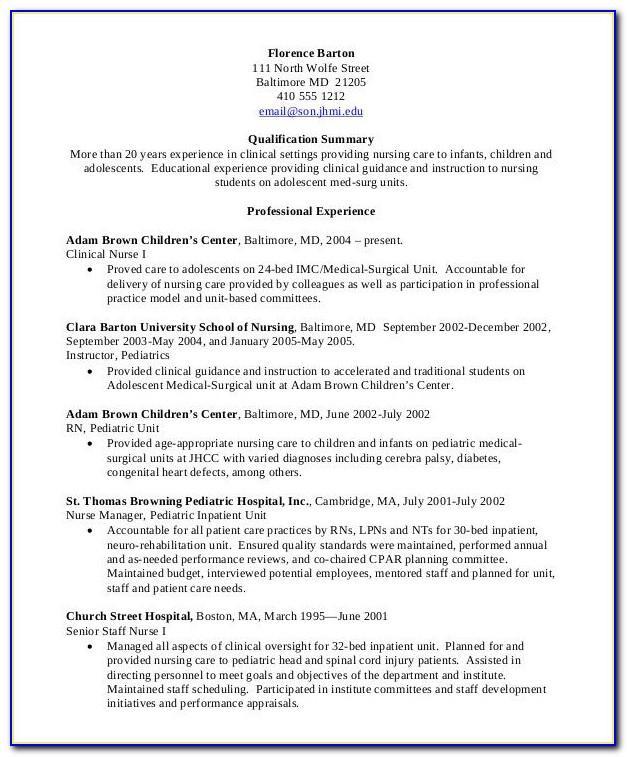 Sample Simple Promissory Note Template