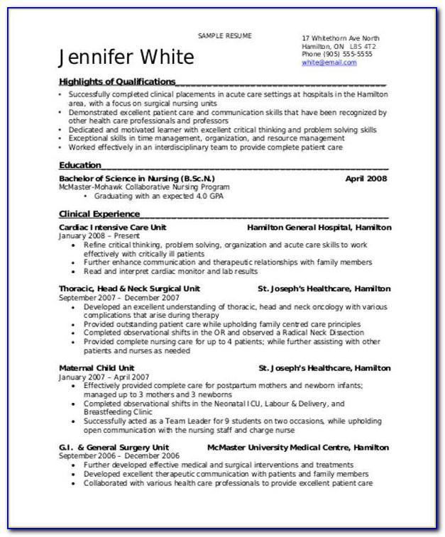 Sample Stock Certificate Word Template