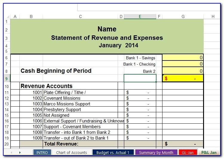 Tax Preparation Client Intake Form Template