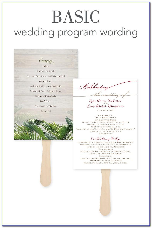 Wedding Invitations Samples Free Download