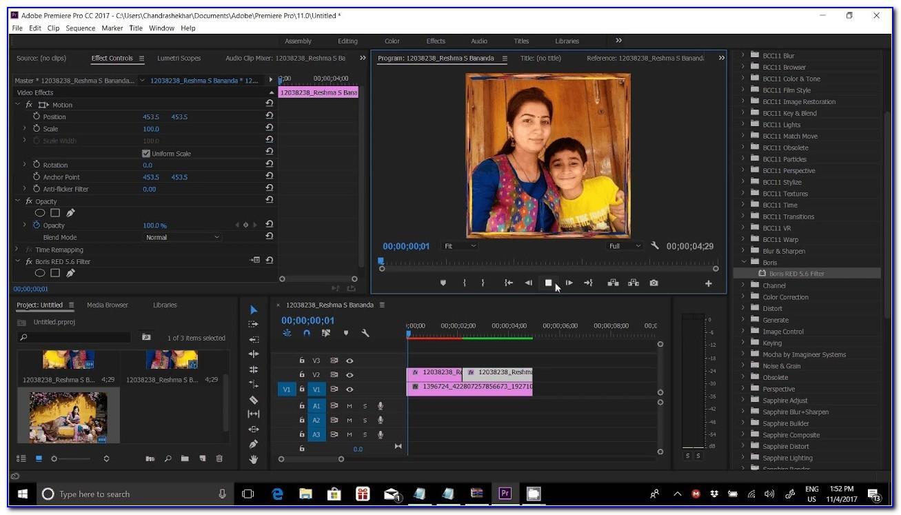 Adobe Premiere Templates Wedding Free