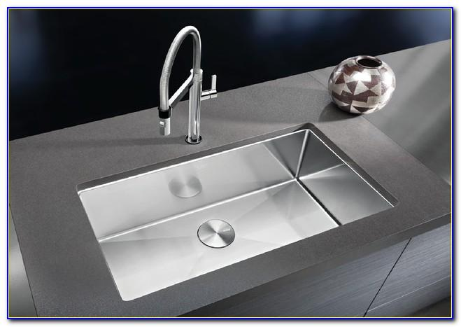 Blanco Kitchen Sink Templates