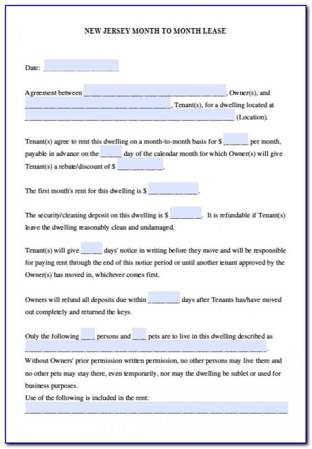 Cease And Desist Letter Example