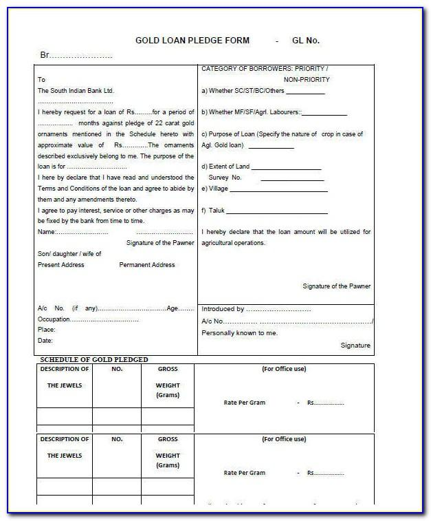 Cooperative Marketing Agreement Template