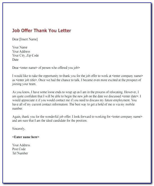 Florida Timeshare Cancellation Letter Template