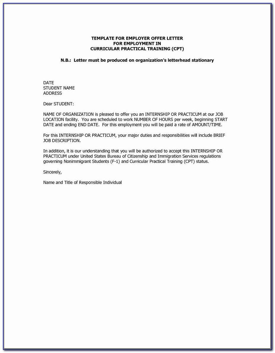 Timeshare Rescind Letter Sample