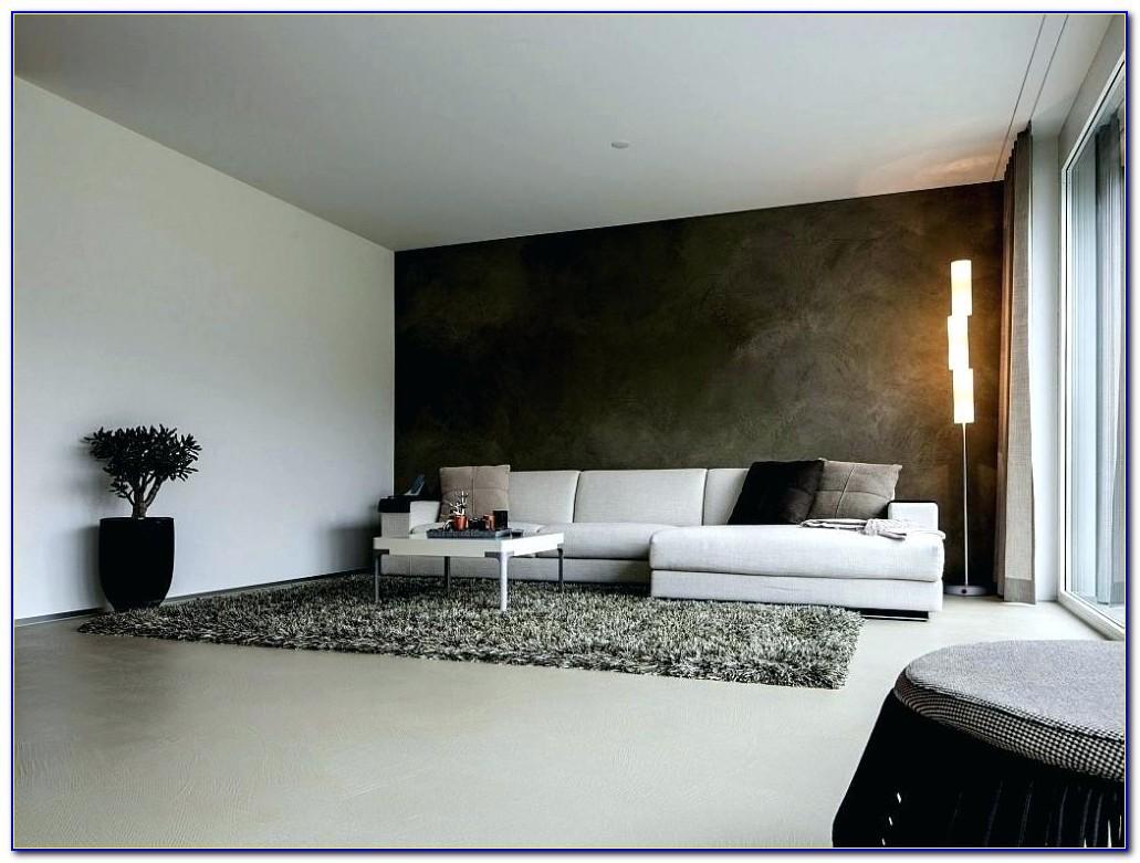 Wandtattoos Wohnzimmer Sprüche