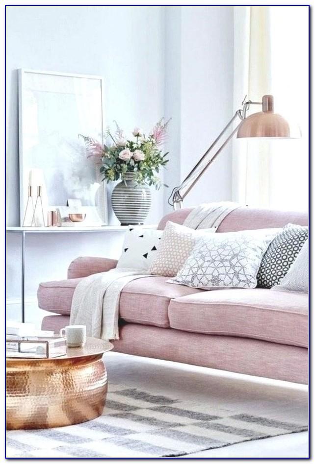 Weiße Wohnzimmermöbel Welche Wandfarbe