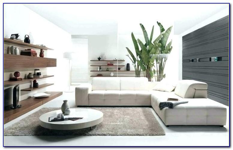 Welche Farben Passen Zu Grau Im Wohnzimmer