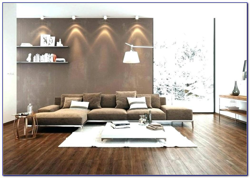 Wohnzimmer Ideen Grau Weiß Schwarz
