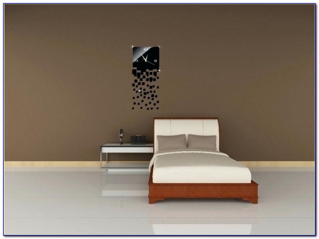 Wohnzimmer Uhren Bei Amazon