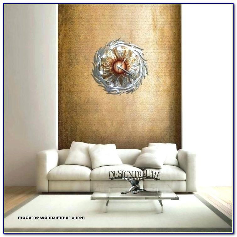 Wohnzimmer Uhren Zum Stellen