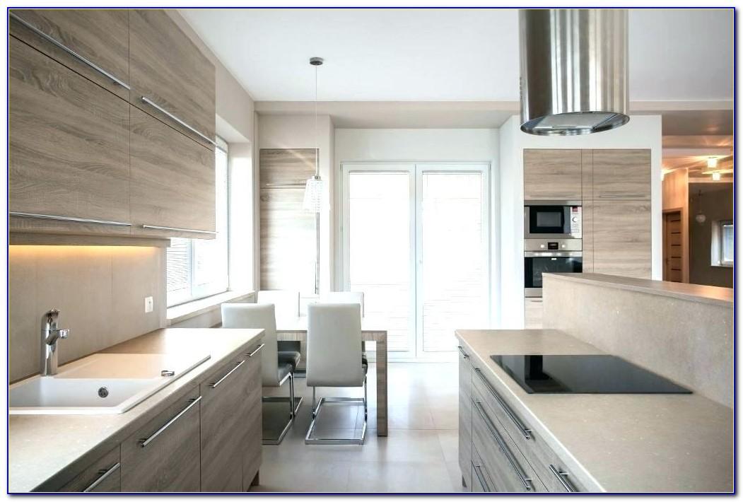 Wohnzimmer Und Esszimmer Farblich Trennen