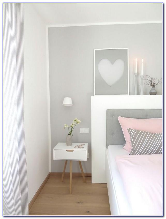 Wohnzimmer Und Esszimmer In Einem Kleinen Raum