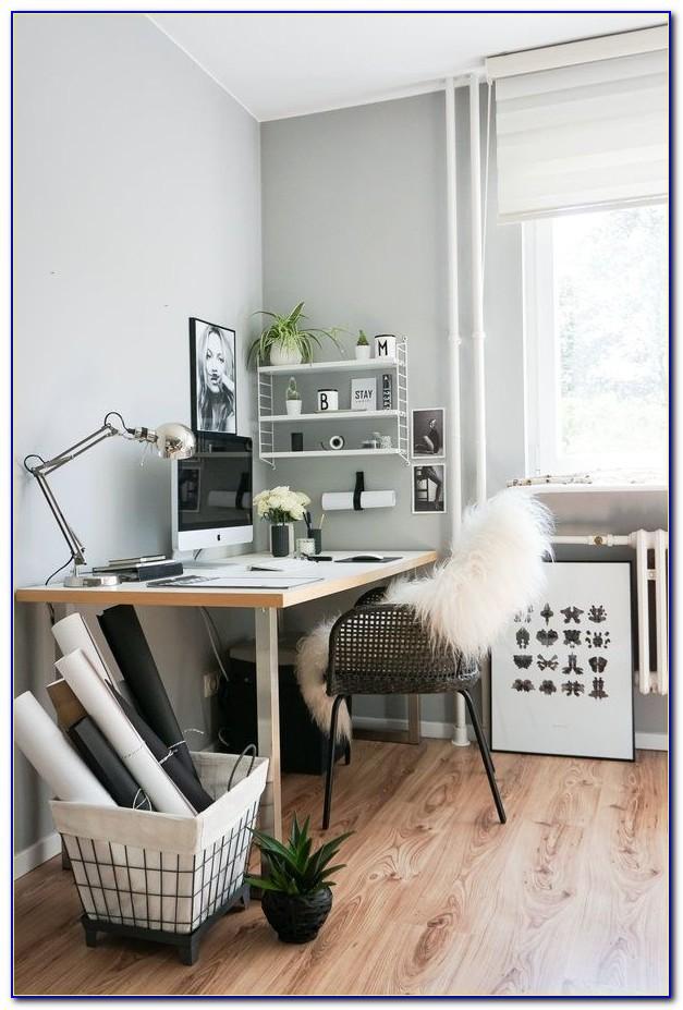 Wohnzimmer Und Esszimmer In Einem Raum Ideen