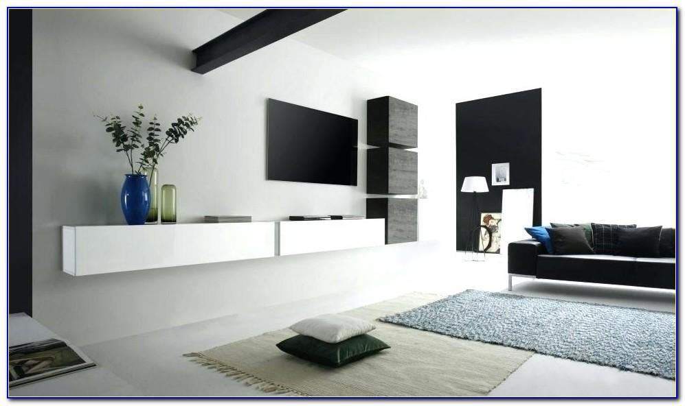 Wohnzimmer Und Esszimmer Räumlich Trennen