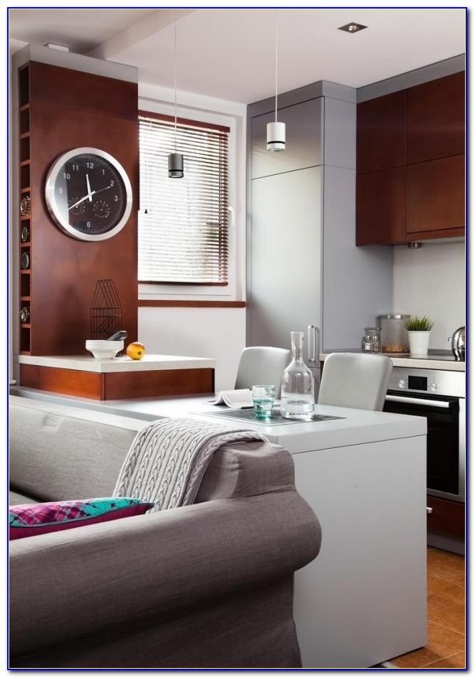 Wohnzimmer Verschönern Tipps