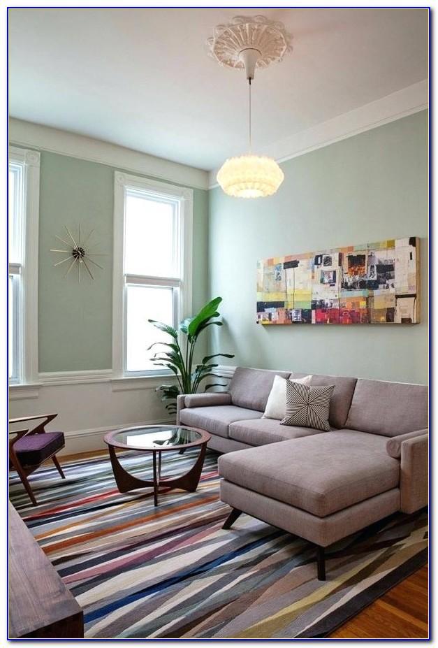 Wohnzimmer Vorhnge Katalog