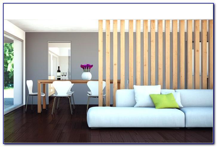 Wohnzimmer Wände Gestalten Mit Holz