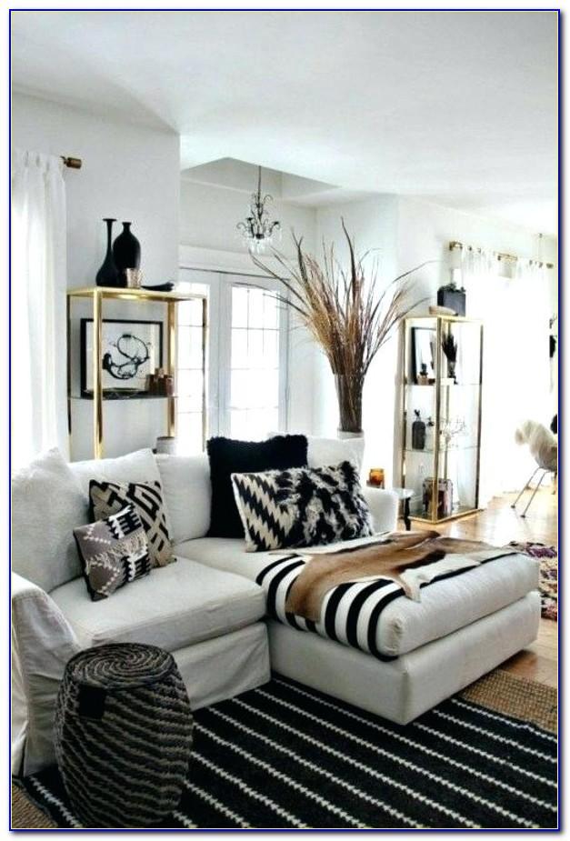 Wohnzimmer Wand Farbig