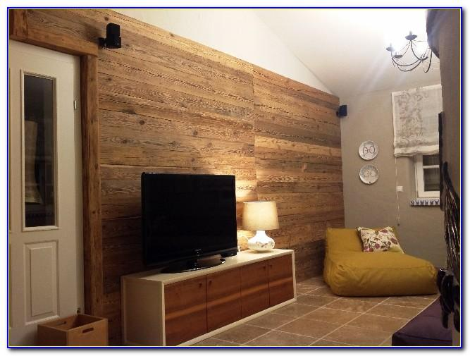 Wohnzimmer Wand Hinter Sofa Gestalten
