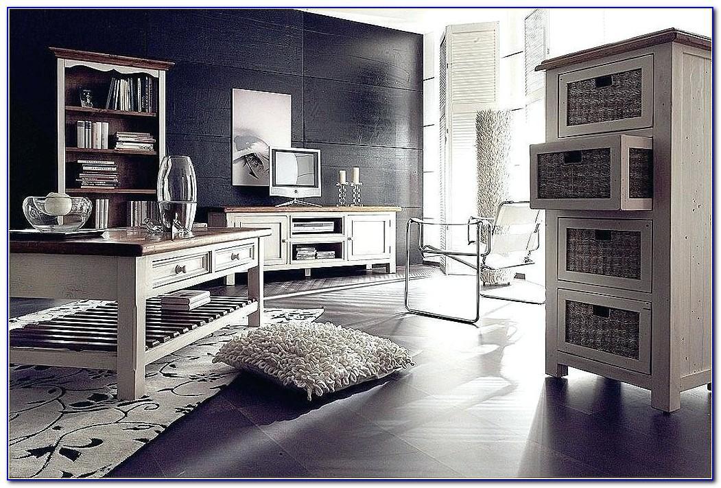 Wohnzimmer Wand Holzoptik