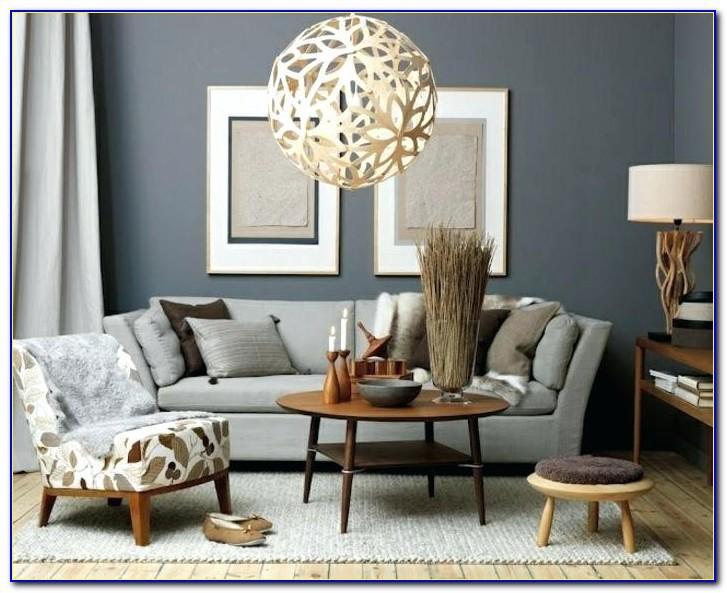 Wohnzimmer Wand Holzverkleidung